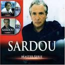 Master Serie [2 CD]