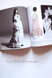 rizzoli oleg cassini and the wedding dress the next addition to my coffee table book library