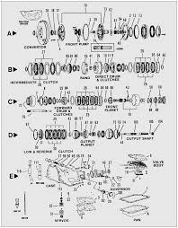 similiar turbo 400 exploded view keywords chevy turbo 400 transmission diagram 2013 02 28 182828 chevy turbo 400