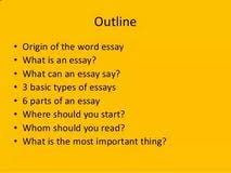 what does ethics mean to you essays what s an essay outline what does ethics mean to you essays