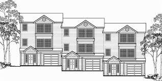family home plans inspirational multi family house plans apartment new european multi family plan of family