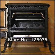 simple decoration temco fireplace parts wood stove electric repair part