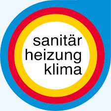 Bildergebnis für Sanitärsymbol