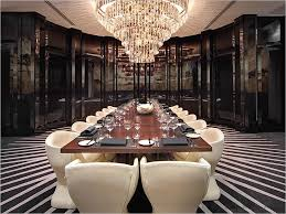 best private dining rooms in nyc. Interesting Dining Most Best Private Dining Rooms In Nyc For Inspirational Designing  Inspiration 82 With E