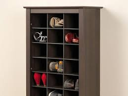 entranceway furniture. control clutter with shoe racks entranceway furniture
