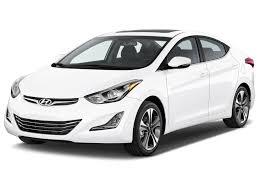 hyundai elantra 2015 black. Fine 2015 2015 Hyundai Elantra Review Ratings Specs Prices And Photos  The Car  Connection On Black