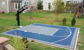 sport court dimensions. Modren Dimensions Court Inspiration On Sport Dimensions T
