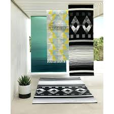 new cb2 outdoor rug review dusk blue green outdoor rug cb2 outdoor rugs