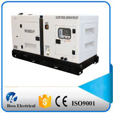 stamford ac generator wiring diagram wiring diagram and hernes wiring diagram generator and hernes