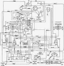 Simple wiring diagram for kubota rtv 900 motor lawn tractor 92