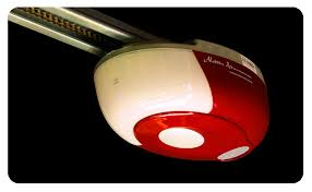 brano aladdin red garage door operator gdo