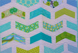 Baby Quilt Patterns – 22+ Free PSD, Vector EPS, AI Formats ... & Chevron Baby Quilt Pattern Download Adamdwight.com
