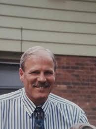 JAMES ARNOLD Obituary (2019) - Kalamazoo Gazette