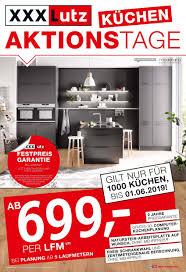 Wohndesign Xxl Lutz Küchen Küchenplaner Online Kostenlos