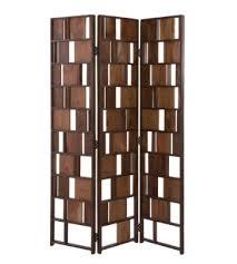 products ubu furniture. Multi Panel Screen Products Ubu Furniture