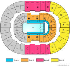 Bjcc Wwe Seating Chart Bjcc Arena Tickets Bjcc Arena In Birmingham Al At Gamestub