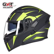 Buy <b>anti fog helmet motorcycle</b> and get free shipping on AliExpress ...