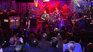 <b>Coldplay</b> - <b>Mylo</b> Xyloto/Hurts Like Heaven (Live on Letterman ...