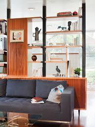 living room divider furniture. bookshelfroomdividerlivingroommodernwithbookshelvescredenzacustom furnitureframedart living room divider furniture