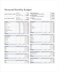 budget planner excel template monthly budget excel template sportsnation club