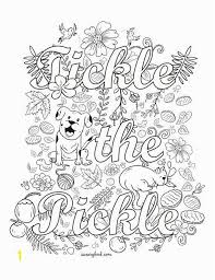 Swear Word Coloring Pages Pdf Luxury Free Swear Word Coloring Pages