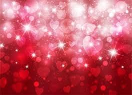 valentine background. Simple Valentine Amazing Valentine Background With Hearts Stock Photo  24936601 With Valentine Background E