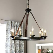 cape cod light fixtures classy cavalier light black also modern chandeliers pendant lighting halogen lights car