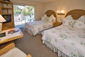 country garden inn carmel. Exellent Country Resort Hidden Valley Inn Carmel For Country Garden L