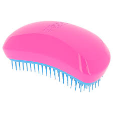 <b>Расческа для волос</b> `TANGLE TEEZER` SALON ELITE Pink & blue ...