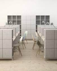 office furniture design images. soundabsorbing office furniture for glimakra design images d