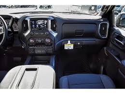 2019 Chevrolet Silverado 1500 RST for sale in Lubbock, TX