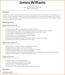 Cashier Resume Template Cashier Resume Sample Resume Name Sample Resume Templates
