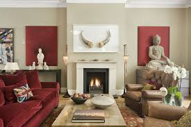 asian living room  images about asian decor living room on pinterest fireplaces furniture and oriental