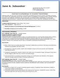Sample Entry Level Resume | Musiccityspiritsandcocktail.com