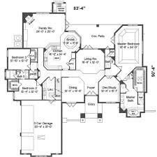 Make a Free House Interior Plan