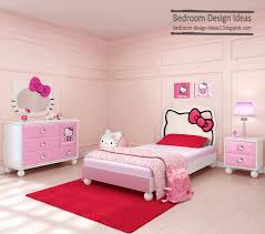 pink girls bedroom furniture 2016. Redecor Your Home Design Ideas With Nice Modern Girls Bedroom Furniture And Get Cool Pink 2016 T