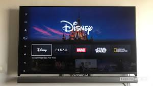 Disney appears to have delayed the launch of disney+ in puerto rico. What Disney Plus Content Is Missing In Canada Android Authority