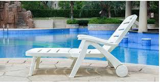 beach chairs patio chairs swimming pool