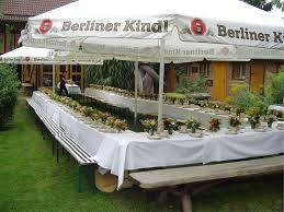 Blumendeko Wiebach Produkt 3