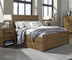 Ashley Furniture Full Size Bed Furniture Decoration Ideas
