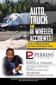 Perkins-Law, LLC - Home   Facebook