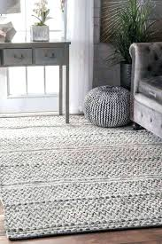 5 x 12 outdoor rug outdoor rug awesome patio pottery barn s best lovely x outdoor 5 x 12 outdoor rug
