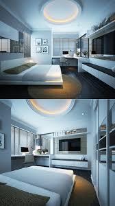 Bedroom: Attic Bedroom Skylight Designs - Bedrooms