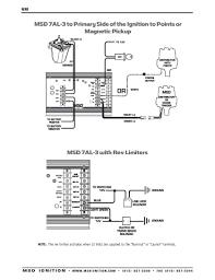 msd 3 wire schematic wiring diagram mega msd 3 wire schematic wiring diagram for you msd 7al 3 wiring diagram msd 3 wire schematic