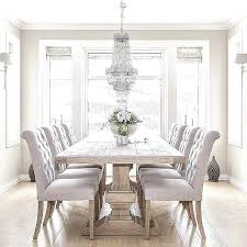breakfast room furniture ideas. White Dining Table And Chairs Brilliant Room Furniture Best Ideas On Breakfast S