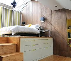 space saving bedroom furniture teenagers. Space Saving Bedroom Furniture Teenagers. Ideas For  Teenagers Stunning Contemporary Small Bedrooms W