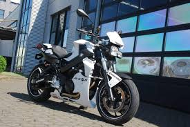 BMW 5 Series bmw f800r mpg : Living with the BMW F800R, 1 year on! | GPS Republic - Routes for ...