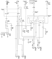 67 g10 wiring diagrams parts chevrolet forum chevy enthusiasts 67 g10 wiring diagrams amp parts chassis 1 jpg