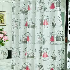 cool shower curtains for kids. Delighful Shower Shower Curtains Kids Loading Zoom In Cool For Kids I