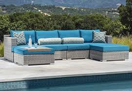 patio furniture. Wonderful Furniture Patio Furniture Collections Seating Sets For E